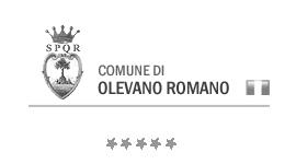 logo-comune-olevano-romano
