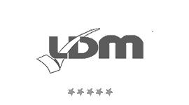 logo-ldm