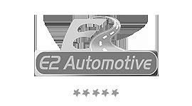 e2-autopoint
