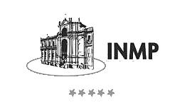 logo-inmp