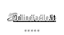 online-facile
