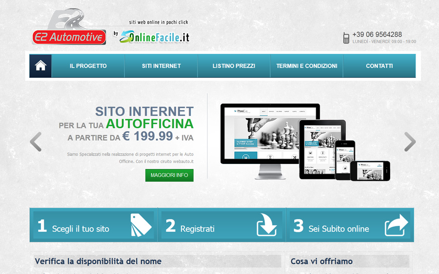 onlinefacile1