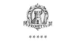 Azienda-Agricola-Proietti