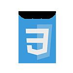 CSS3-logo-1