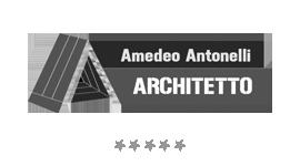 architetto-amedeo-antonelli