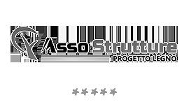 asso-strutture