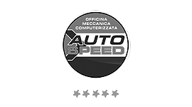auto-speed-ischia