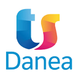 danea software