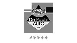 de-paolis-auto