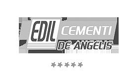 edil-cement-ide-angelis