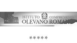 ic-olevano-romano