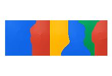 indicizzazione-google