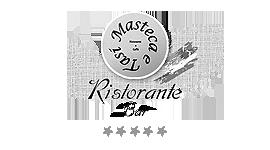 masteca-e-tasi