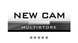 New Cam