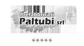 prefabbricati-paltubi