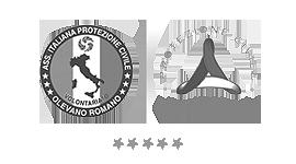 protezione-civile-olevano