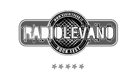 radiolevano