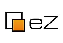sviluppo-ez-publish