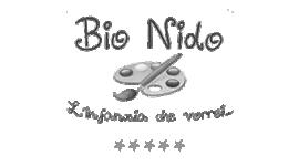 bionido