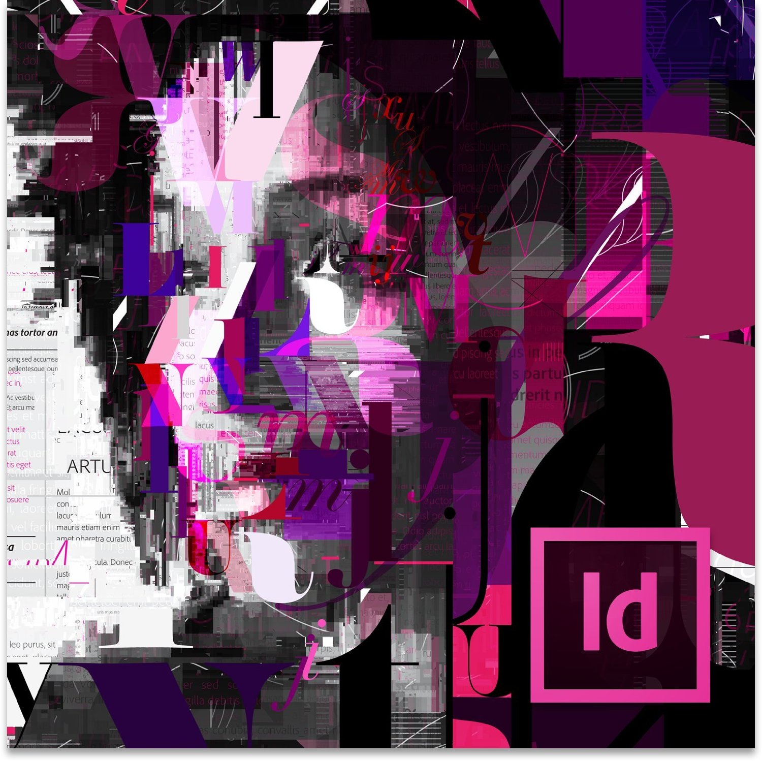 indesign-xml