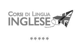 CLI corsi di lingua inglese