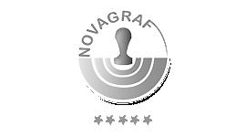 novagraf