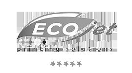 ecojet