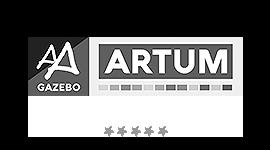 artum-logo