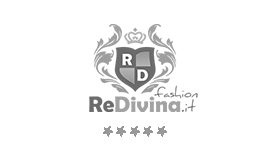 logo-redivina-it