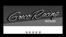 greco-racing-logo